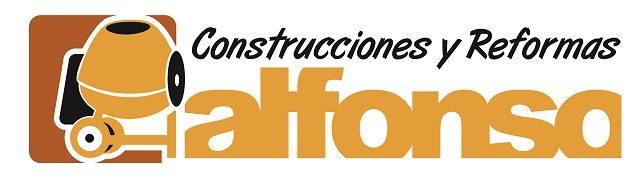 Construcciones Alfonso