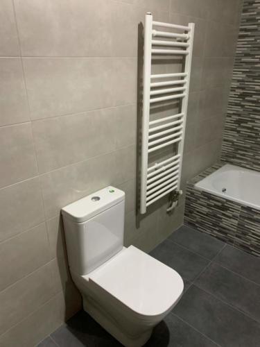 Refomas cuartos de baño (1)