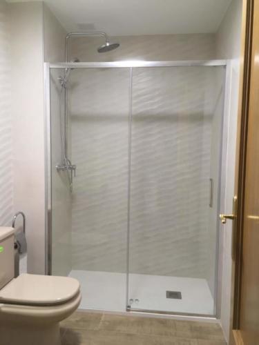 Refomas cuartos de baño (10)