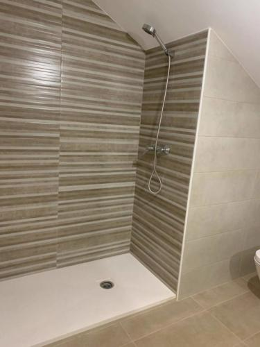 Refomas cuartos de baño (12)