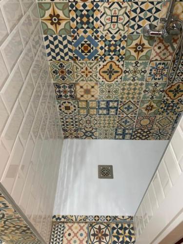Refomas cuartos de baño (13)