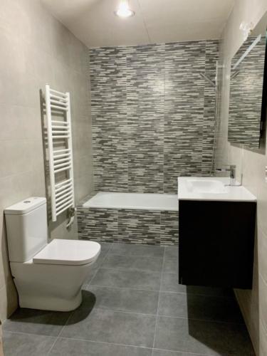 Refomas cuartos de baño (15)