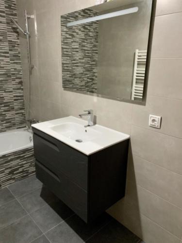Refomas cuartos de baño (16)