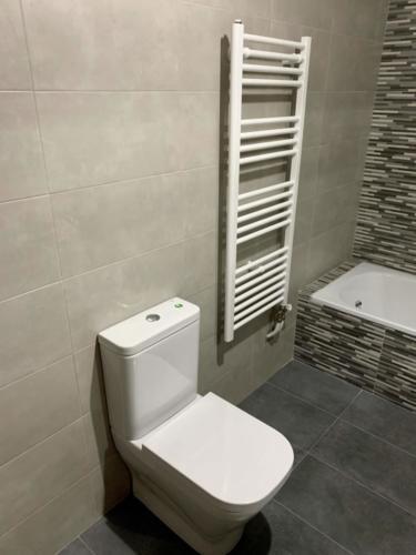 Refomas cuartos de baño (17)