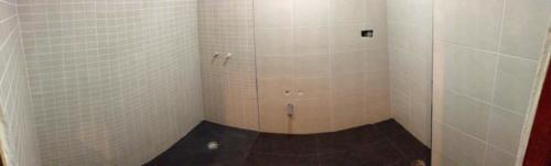 Refomas cuartos de baño (18)