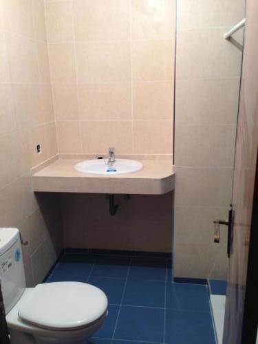 Refomas cuartos de baño (19)