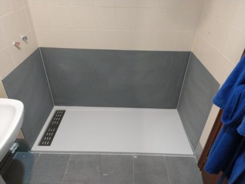Refomas cuartos de baño (23)