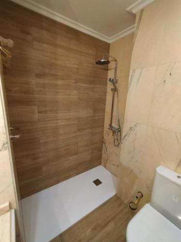 Refomas cuartos de baño (25)