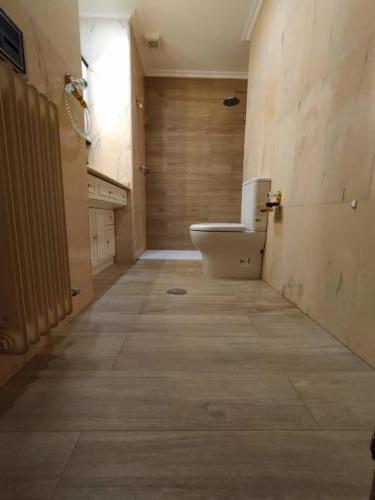Refomas cuartos de baño (26)