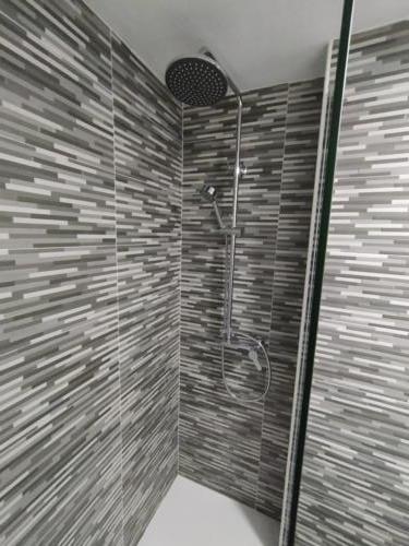 Refomas cuartos de baño (27)