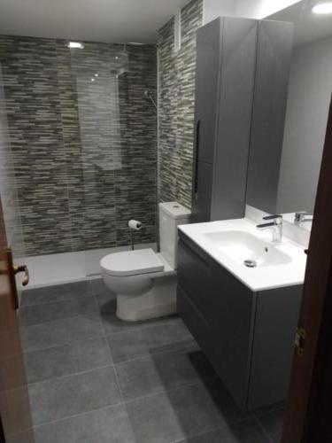 Refomas cuartos de baño (28)