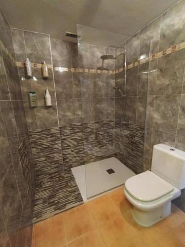 Refomas cuartos de baño (29)