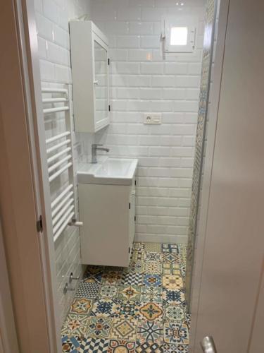Refomas cuartos de baño (3)