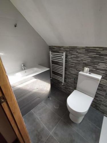 Refomas cuartos de baño (30)