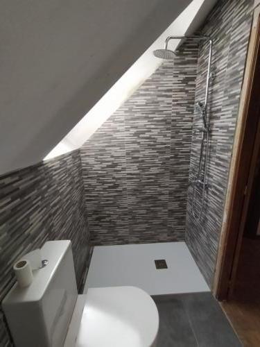 Refomas cuartos de baño (31)