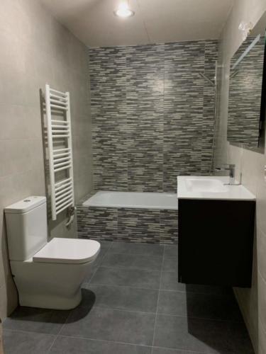 Refomas cuartos de baño (4)