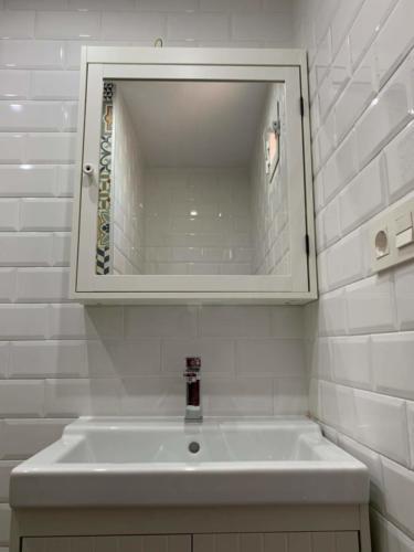 Refomas cuartos de baño (5)