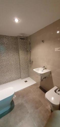 Refomas cuartos de baño (8)