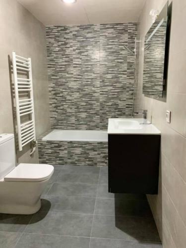 Refomas cuartos de baño (9)